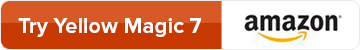 purchase-yellow-magic-7.png