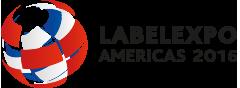 labelexpoamericas2016.png