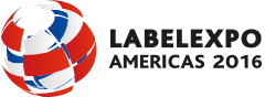 Bradley Systems At Labelexpo